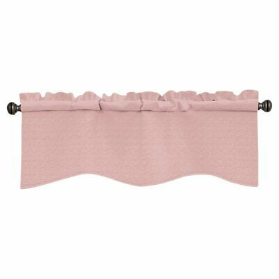 Eclipse Kendall Wave Valance