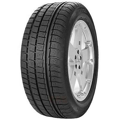 Pneumatici COOPER DISCOVERER M+S SPORT 225 70 16 103 H Invernali gomme nuove