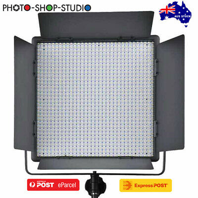 AU *Godox LED1000C 70w Video LED Light