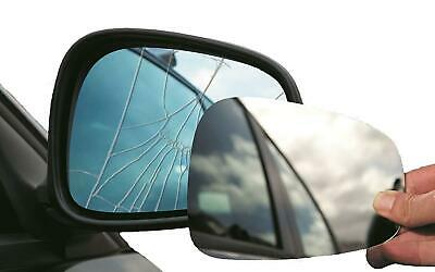 Volvo 240 Replacement Mirror Glass RHS 1974-1987