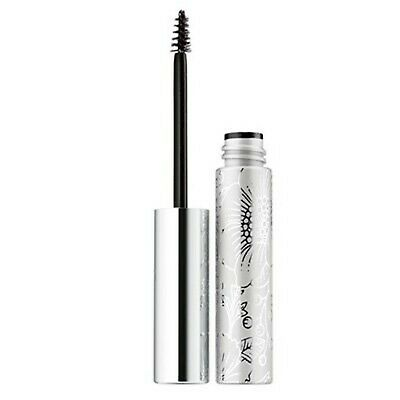 5f4d90c9ec0 CLINIQUE BOTTOM LASH Mascara black New in Box FRESH from NM 100 ...