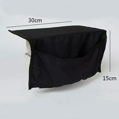 Magician's Table Pocket Stage Magic Tricks Close Up Accessories Gimmick Props