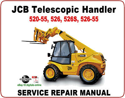 Jcb 506 36 Wiring Diagram. mins Engine Diagram, Jcb ... Jcb Backhoe Wiring Diagram on