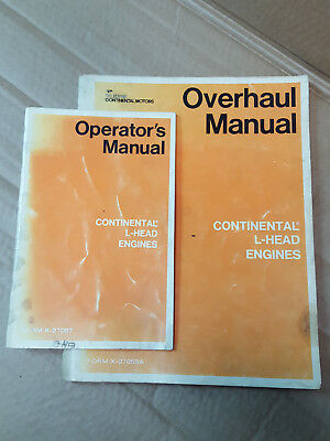 UNITED STATES OVERSEAS Airlines, Inc  Office Archives