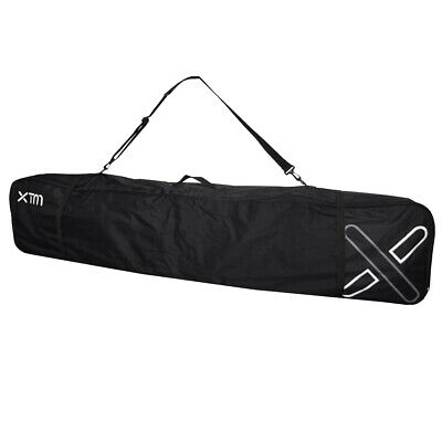 XTM Snowboard Bag 170cm Fits Board Bindings Boots & Outerwear Carry Bag Ski