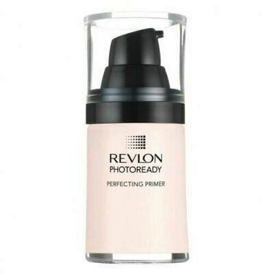 Revlon Photoready Perfecting Primer - 001 Perfecting Primer