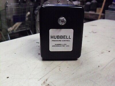 Hubbell UC01 Optical Assembly Lens Lighting Fixture NEW