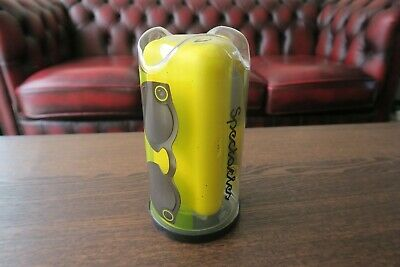 Snapchat Original Case for Spectacles Glasses with Box & Charger