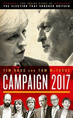 Betting the House by Tim Ross New Paperback Book