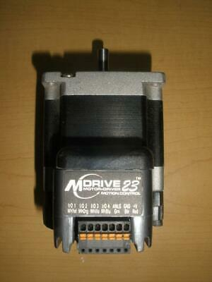 MDrive23 MDIP2222-4 Motion Servo Controller