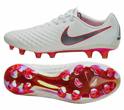 2ba1a1340b7 NEW NIKE MAGISTA Obra FG Cleats 718754 487 Women s Size 6 -  84.99 ...