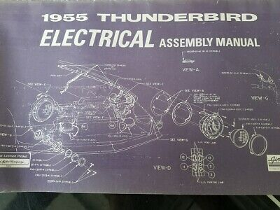 95 ford thunderbird wiring diagram wiring diagrams 1964 oldsmobile wiring diagram wiring