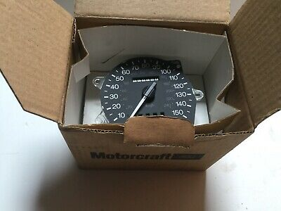 Speedo for Ford ? Pt No 93BB17A277FBLL5.   6962790. Brand New In Box