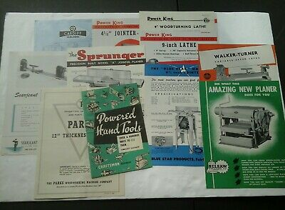 Collectibles Price Guides & Publications Ra057 Screw Thread Standards Federal Service 1942