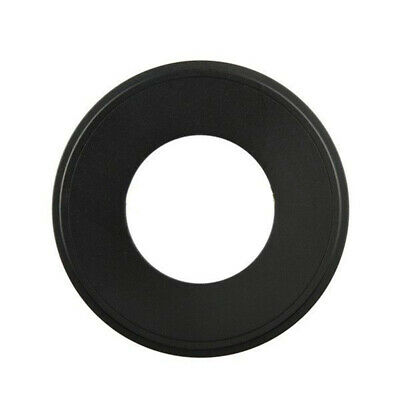 Metal Adapter Ring W/100mm Filter Holder For Lee Hitech Cokin Z PRO 4X4/5.65/5