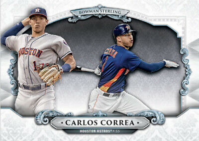 cc07538c7d8 NEW CARLOS CORREA Houston Astros Men s Salute to Service Military ...