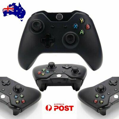 New Xbox One Wireless Game Gamepad Controller For Microsoft Xbox One AUS