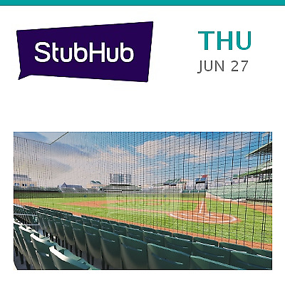 Atlanta Braves at Chicago Cubs Tickets - Chicago
