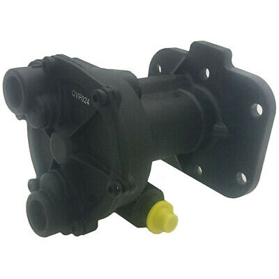 Fits Land Rover Discovery (1989-1994) 2.5 Tdi Brake Vacuum Pump Assembly