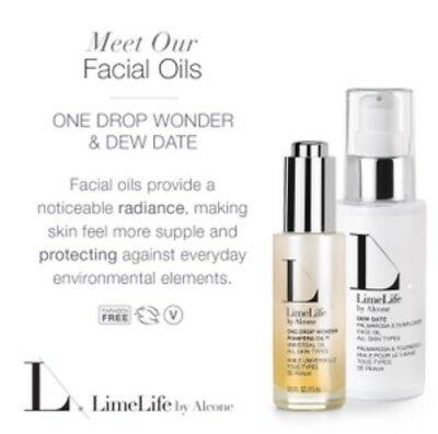 Skin Care Bright Maclura Pomifera Oil > Now Available < Compare To One Drop Wonder By Limelight Health & Beauty