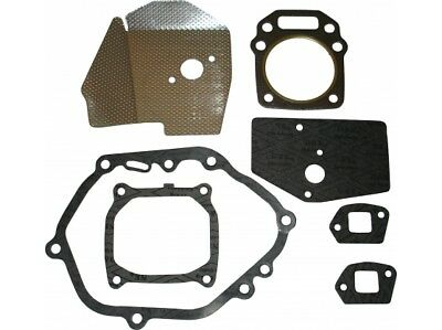 Honda GXV160 Gasket Set Quality Replacement Part