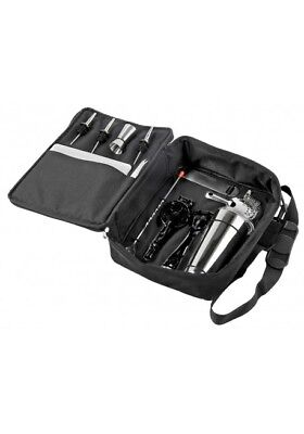 Bag Barman Equipments Barman -bartending Bag Kit Barman Professional Odk