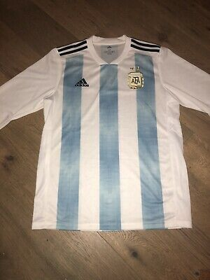 finest selection aa68e 1d530 ADIDAS MEXICO AWAY jersey FIFA World Cup 2014 - $45.00 ...