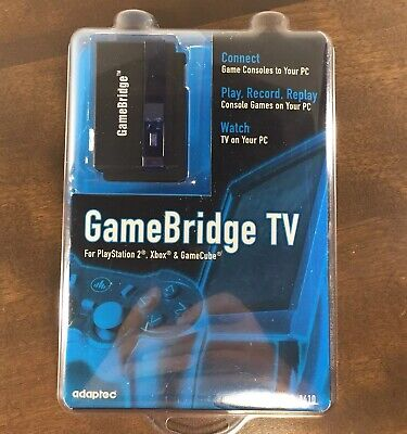 GAMEBRIDGETV AVC 1410 WINDOWS 8 DRIVER