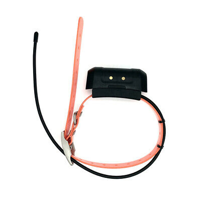 Used Garmin DC40 Replacement  DOG TRACKING USA VER COLLAR for Astro 220 320