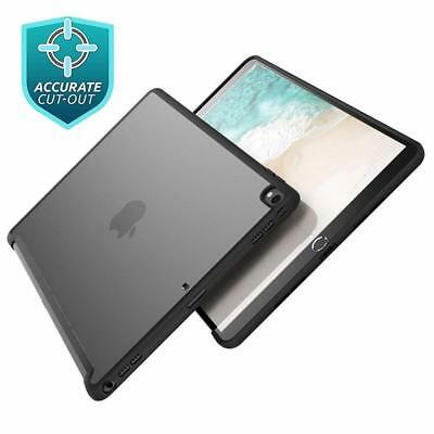"For Apple iPad Pro 12.9"" Tablet Case, i-Blason Hybrid Cover Scratch Resistant UK"