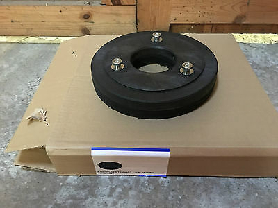 Pad Holder to fit Tennant T3 17 Inch
