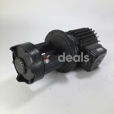Brinkmann Pumps TB100/120-X+190 Pump 100l/min 0.24kW New NMP