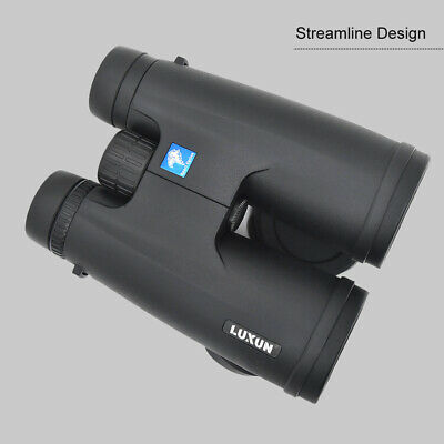 Multi Coated 12x50 Binoculars Field 5.2° for Outdoor Travel Camping Theater