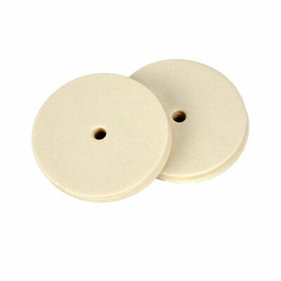 100Pcs Coffee Paper Filters Coffee Maker Filter Paper for Vietnamese Coffee Pot