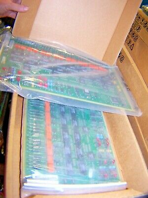 2) New Lucent Avaya Tn746B Analog Line V19 New In Open Box Lot Of 2