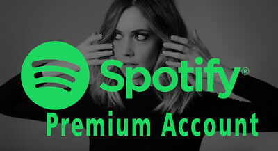 Spotify Lifetime Premium 🎵 | Fast Delivery | WORLDWIDE | ANDROID/PC ONLY +BONUS