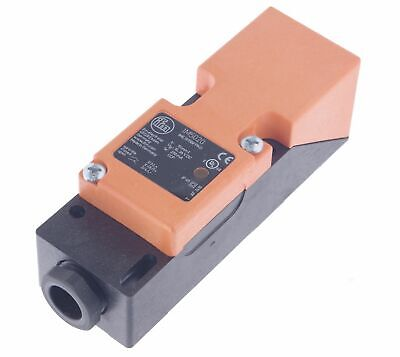Ifm Efector Im5020 Ime3015Bfpkg  ! New !