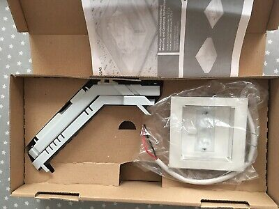 Cooper Safety CEAG GuideLED SL 13021 Emergency Lighting Brand New In Box