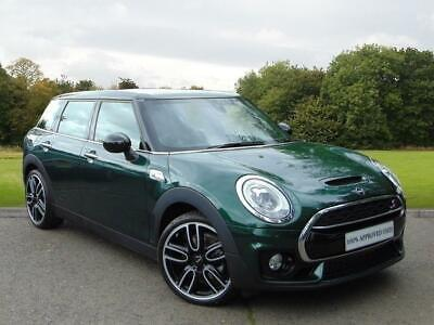 1 Mini Jcw Course Spoke 2 Tone Alufelge 8j X 19 Et57 Mini Clubman