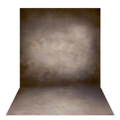 Andoer 1.5 * 2m Photography Background Backdrop Digital Printing Old H5X1