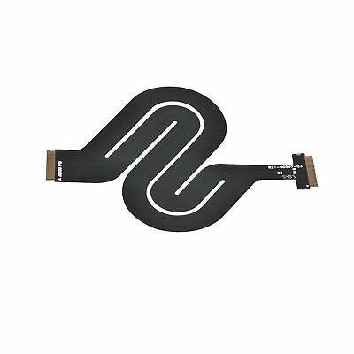1x  NEW Asus 1215N 1215B 1215T touchpad trackpad flex ribbon cable 20cm long 12p