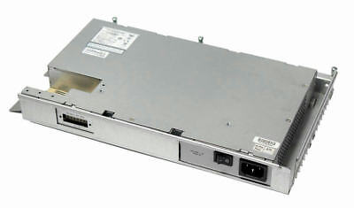 Cisco PWR-3825-AC Replacement AC Power Supply for Cisco 3825