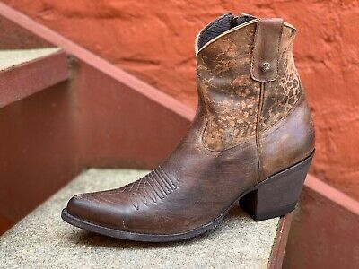 dad2dca3f14 YIPPEE KI YAY by Old Gringo Ladies Jorie Flag and Eagle Boots YL339 ...