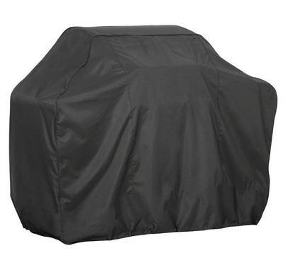 Heavy Duty Waterproof Barbecue Gas Grill Cover, BBQ Cover