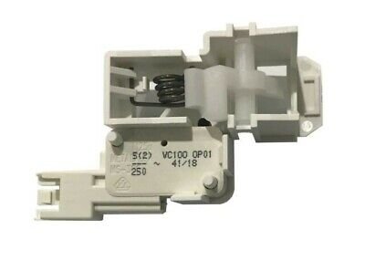 C00287188 Genuine Hotpoint Tumble Dryer Water Container Support