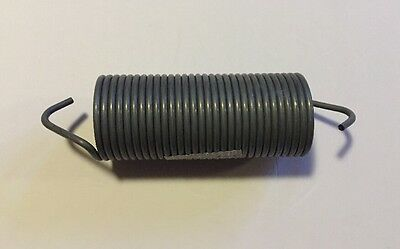 22952065, 23206274  GM Trunk Lid Spring