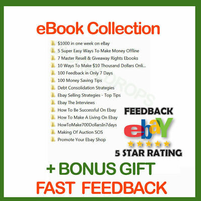 How to get feedback Cheap Instructions Manual Consulting Guide  *BONUS book