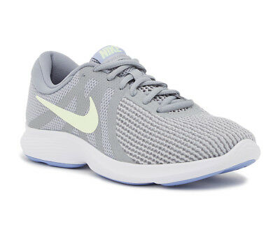 ae9aee64d2 NEW NIKE REVOLUTION 4 Sneakers Shoes Girls Running Walking Size 8C 8 ...