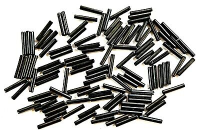 "Roll Pins | 3/32"" Diameter 