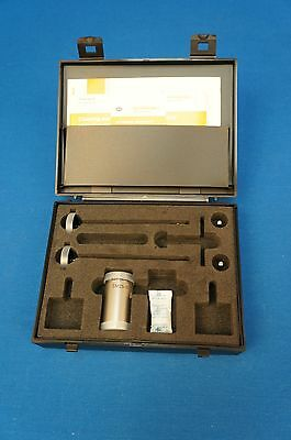 Renishaw SP25M SM25-3 SH25-3 CMM Scanning Module Kit New in Box 1 Year Warranty
